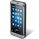 Biznesowe Smartfony
