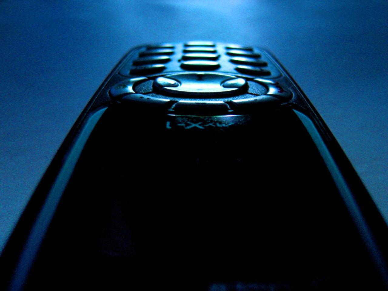 telefon_zamiast_nawigacji.jpg